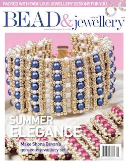 Bead & Jewellery